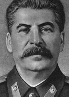 Leo Geyr von Schweppenburg